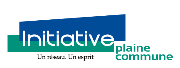 Logo Initiative Plaine Commune